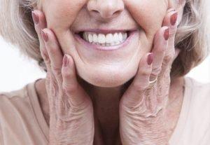 Dr David Fisher Dentures