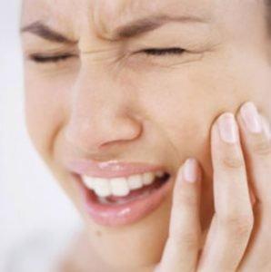 Dr David Fisher Emergency Dental Care