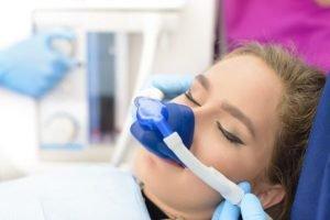 Dr David Fisher Sedation Dentistry