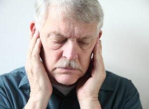 Dr David Fisher TMJ Disorder Treatment