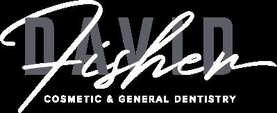 David B. Fisher D.D.S.